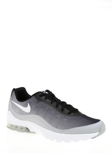 Nike Air Max invigor Print-Nike